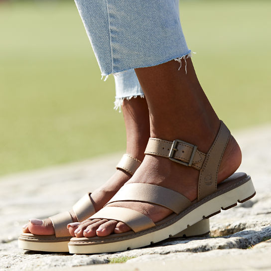 Women's Bailey Park Y-Strap Sandals