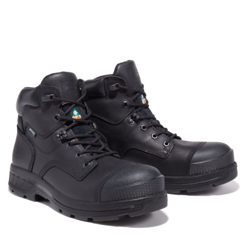 Men's Timberland PRO® Endurance HD 6