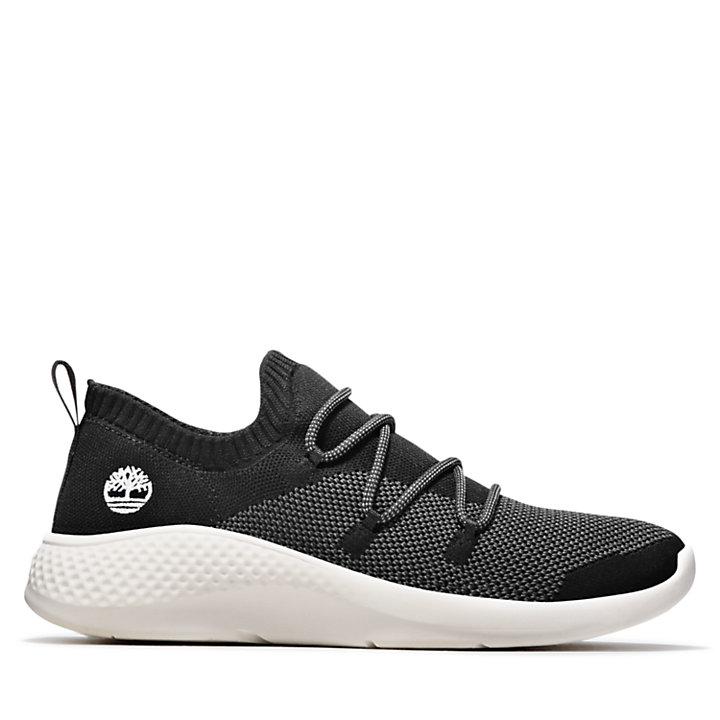 Men's FlyRoam™ Go Jacquard Sneakers-