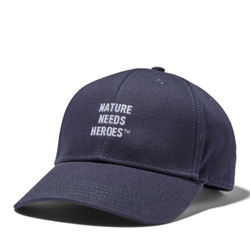 Men's Nature Needs Heroes™ Baseball Cap-