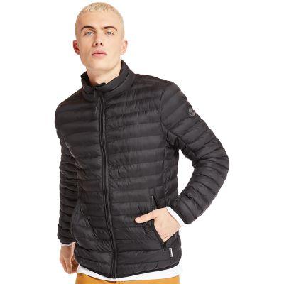 Men's Axis Peak Thermal Jacket
