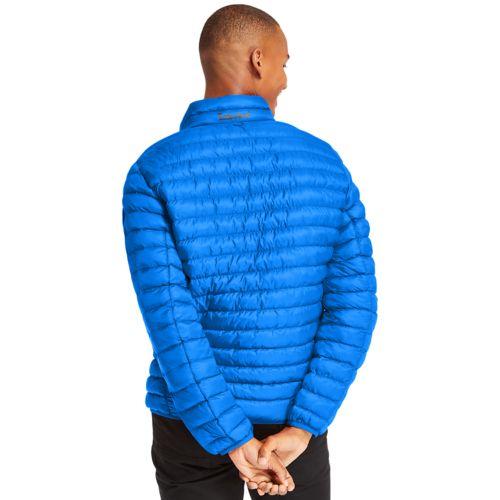 Men's Axis Peak Thermal Jacket-