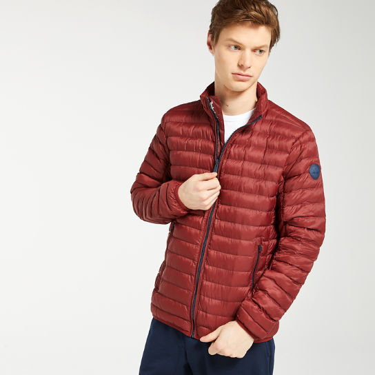 Men's Axis Peak Thermal Jacket