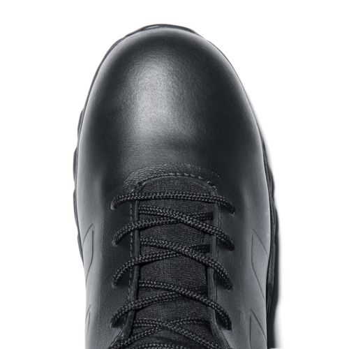 Men's Timberland PRO® Hypercharge 6