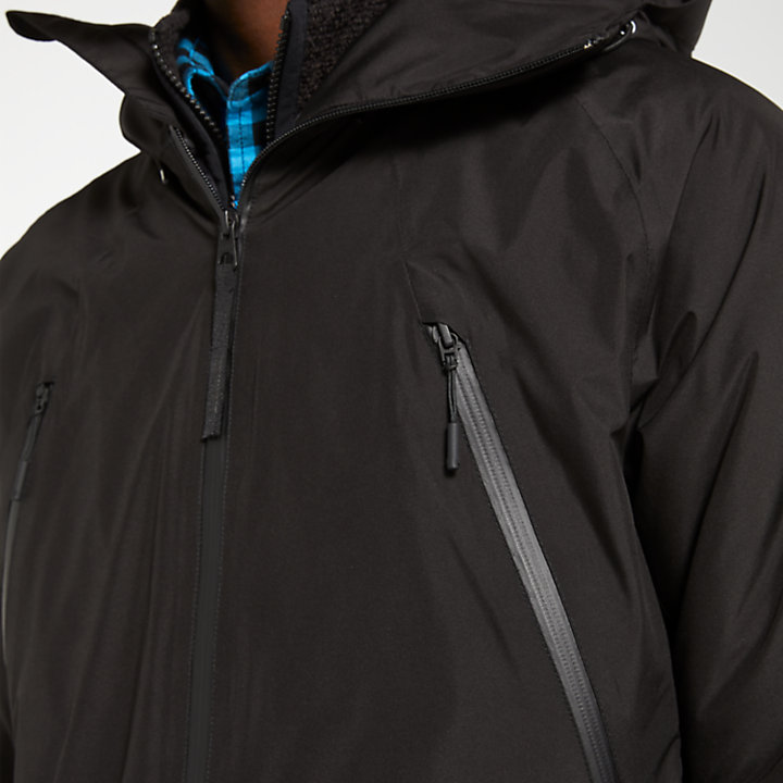 Men's Therma Range Waterproof Jacket-