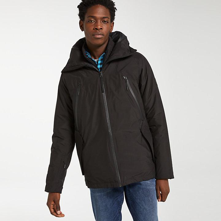 Men's Therma Range Waterproof Jacket-