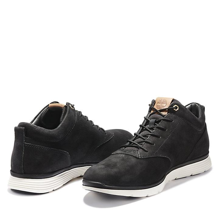 Men's Killington Leather Sneakers-