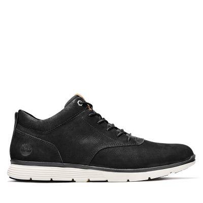 Men's Killington Leather Sneakers