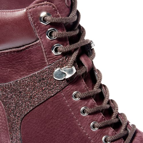 Women's Camdale Ankle Boots-