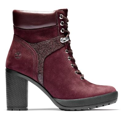 Women's Camdale Ankle Boots