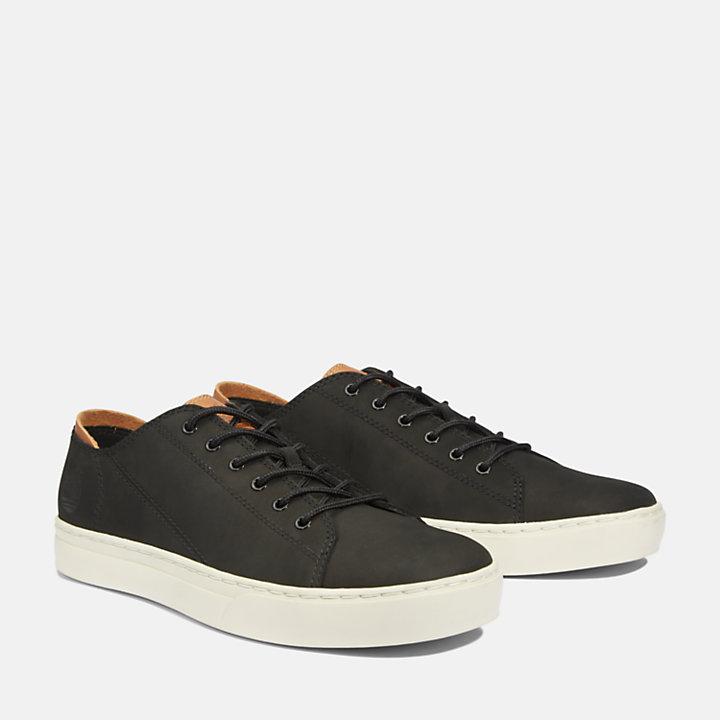 Men's Adventure Low-Top Shoes-