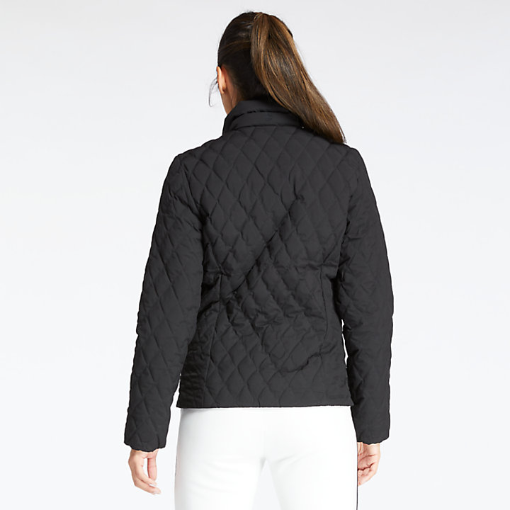 Women's Piper Mountain Quilted Jacket-