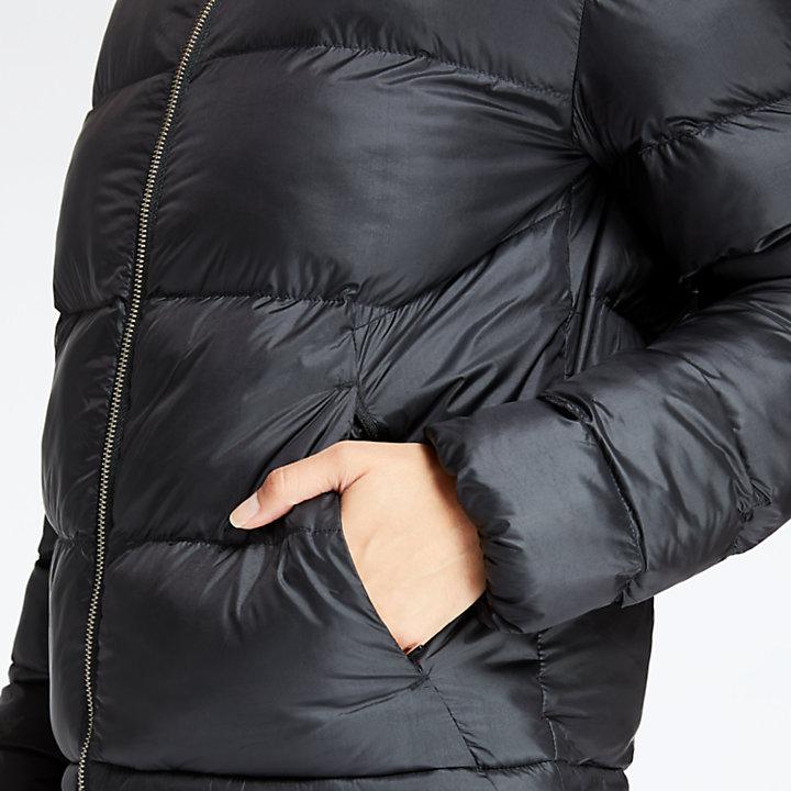 Women's Mt. Rosebrook Insulated Jacket-