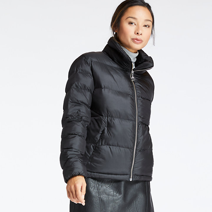 Women's Mt. Rosebrook Insulated Jacket-