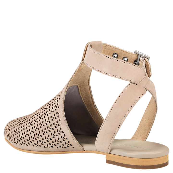 Women's Rae Lake Ankle Strap Sandals-