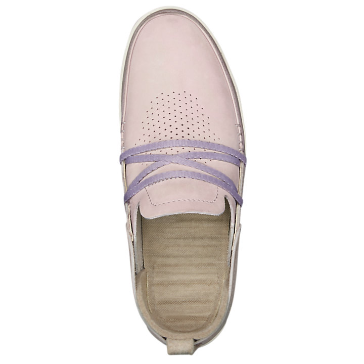 Women's Project Better Slip-On Shoes-