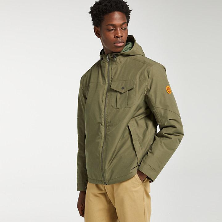 Men's Mt. Davis Waterproof Jacket-