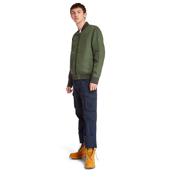Men's Foss Mountain Lightweight Jacket-