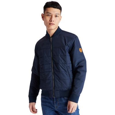 Men's Foss Mountain Lightweight Jacket