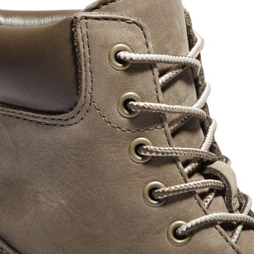 Women's Keeley Field 6-Inch Boots-