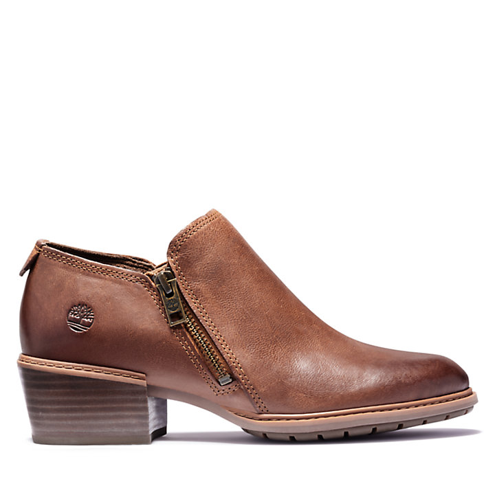 Women's Sutherlin Bay Shootie-
