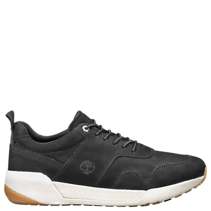 Women's Kiri Up Leather Sneakers