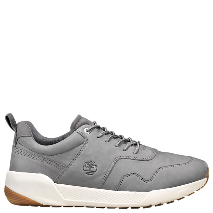 Women's Kiri Up Leather Sneakers-
