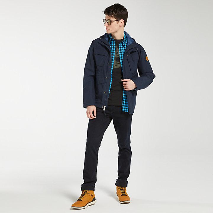 Men's Mount Clay Waterproof Jacket-