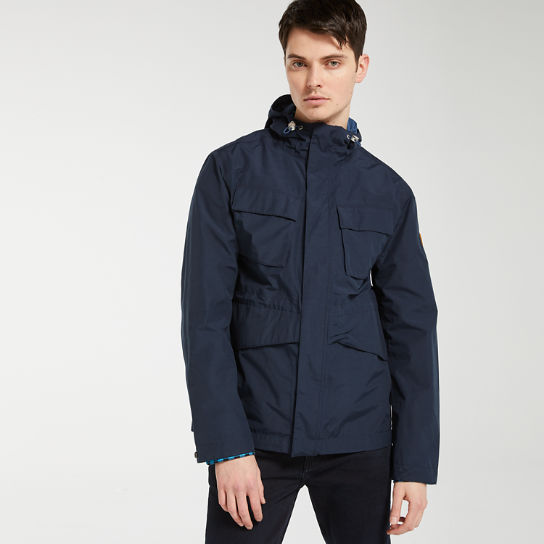 Men's Mount Clay Waterproof Jacket