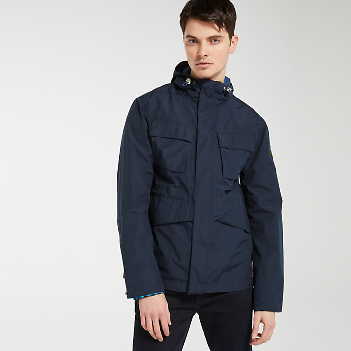 Men's Mount Clay Waterproof Jacket-