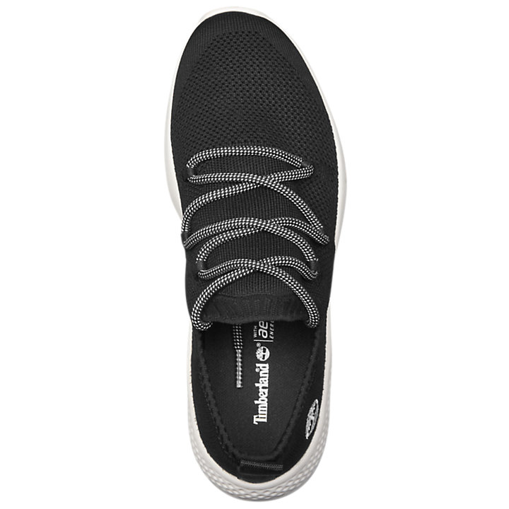 Women's FlyRoam™ Go Knit Sneakers-