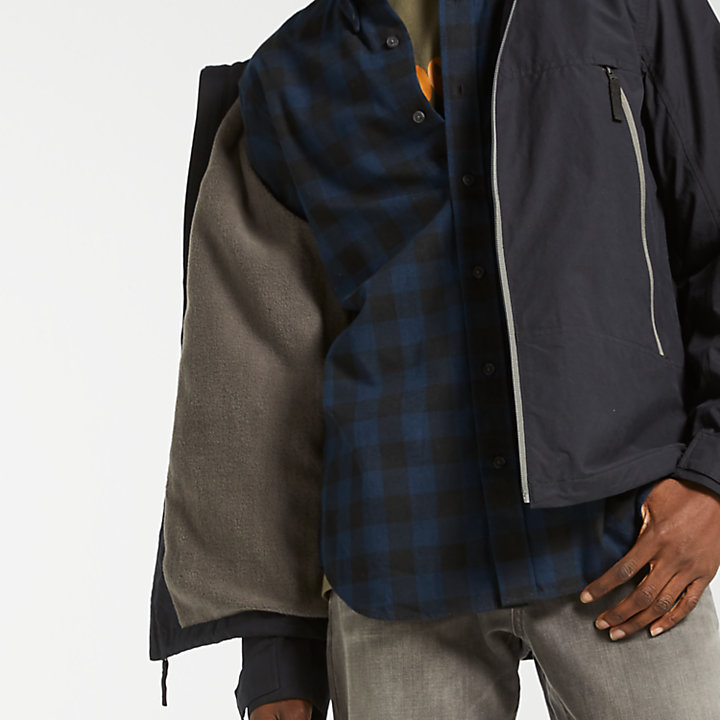Men's Ludlow Mountain Lightweight Jacket-