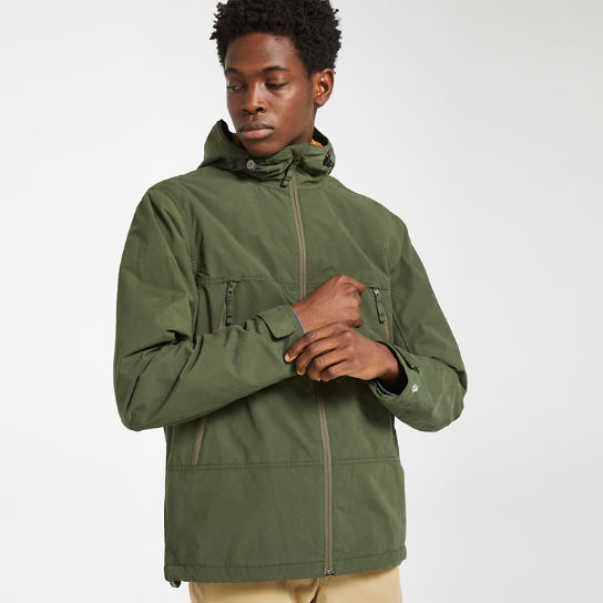 Men's Ludlow Mountain Lightweight Jacket