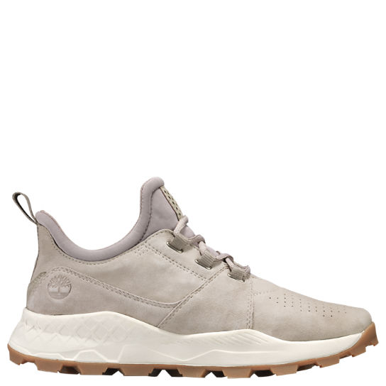 Timberland Brooklyn Perforated