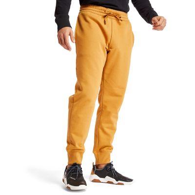 Men's Essential Logo Sweatpants