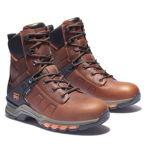 Men's Timberland PRO® Hypercharge 8