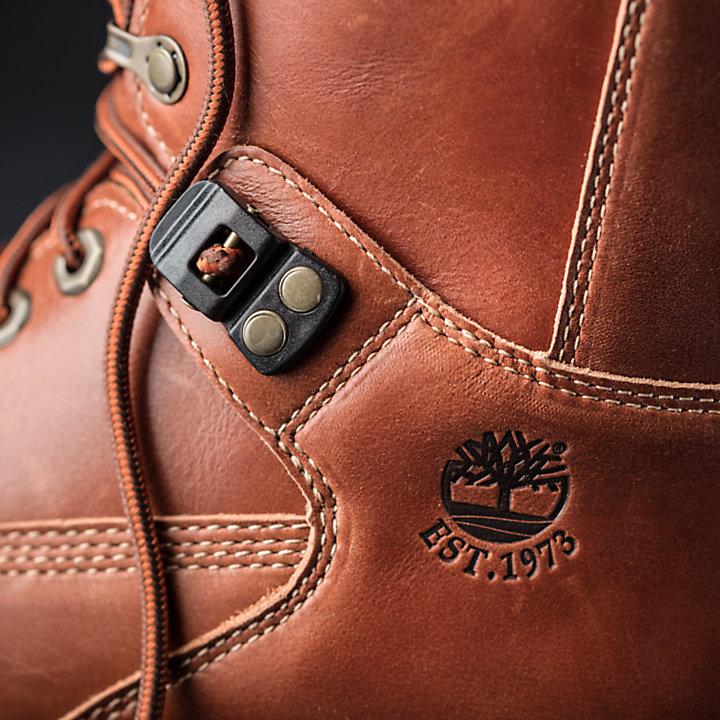 Men's Special Release Super Boots-