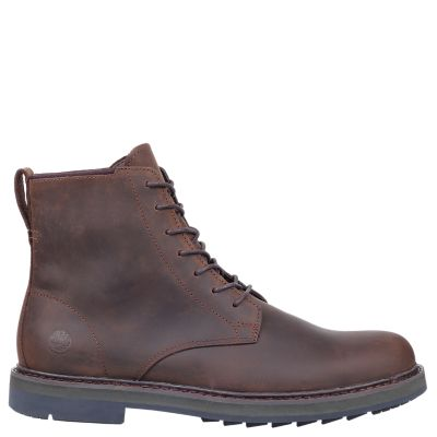 Men's Boots Squall Men's Waterproof Canyon A5jqLc34R