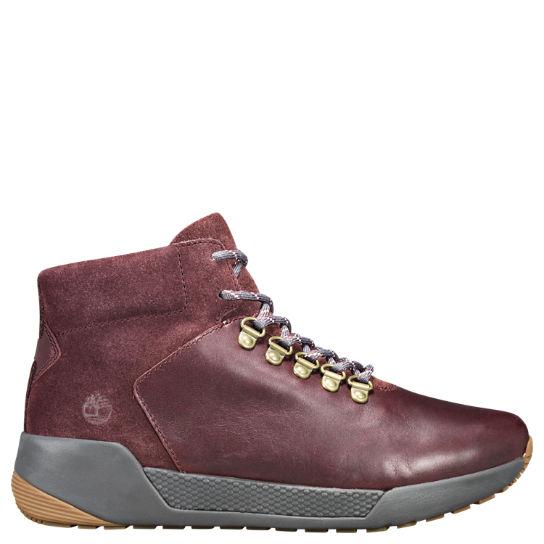 94fd466a39b Women s Kiri Up Waterproof Hiking Boots