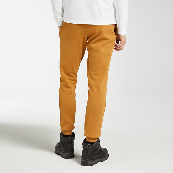 Men's Essential Sweatpant-