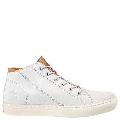 Men's Adventure Modern Chukka Shoes by Timberland