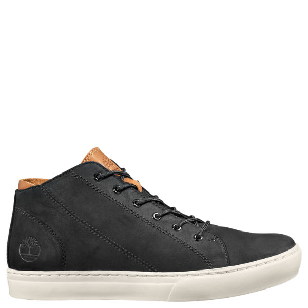 Timberland Boots fa63ee0702c