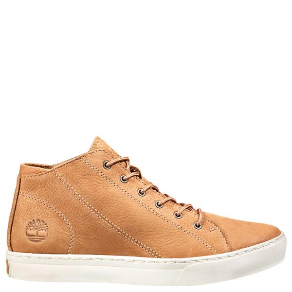 Timberland Boots b435c3ca252