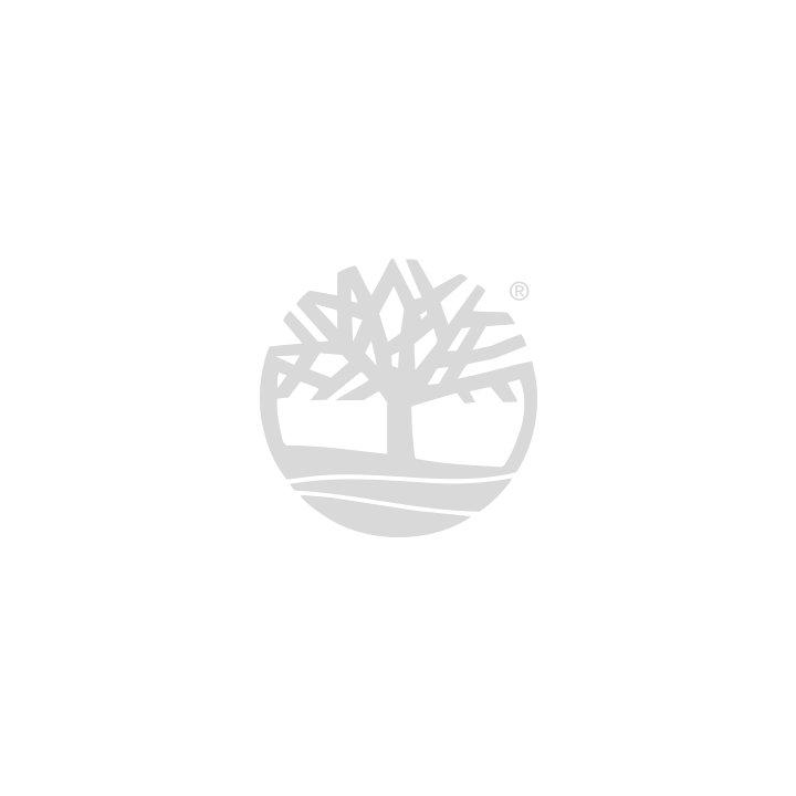 Men's Fresh River Short Sleeve Slub Polo Shirt-