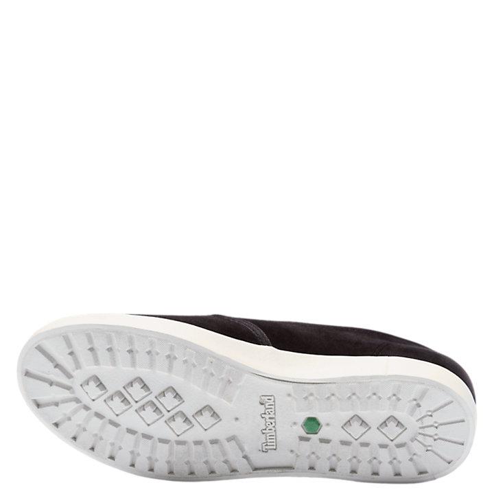Women's Dausette Velvet Slip-On Shoes-