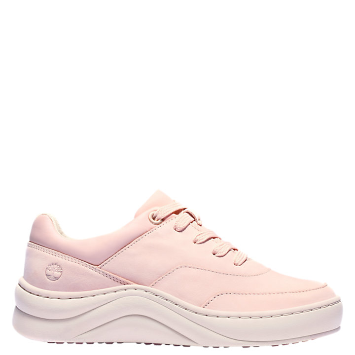 Women's Ruby Ann Sneakers-
