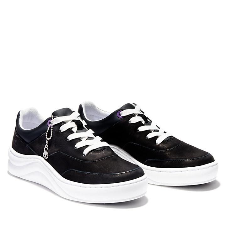 Women's Ruby Ann Sneakers-