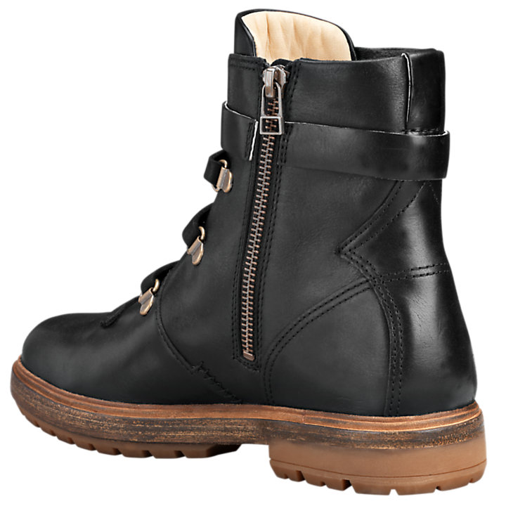Women's Timberland Boot Company® Riley Flair Boots-