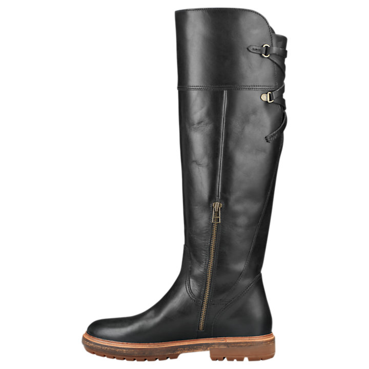 Women's Timberland Boot Company® Riley Flair Tall Boots-