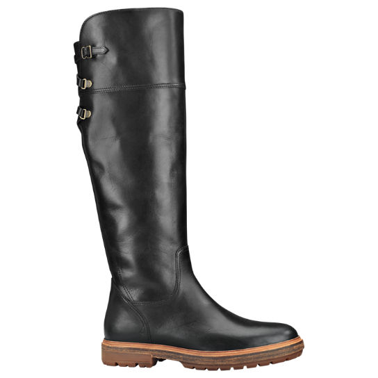Women's Timberland Boot Company® Riley Flair Tall Boots